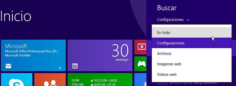 Windows 8.1 durmiendo 02