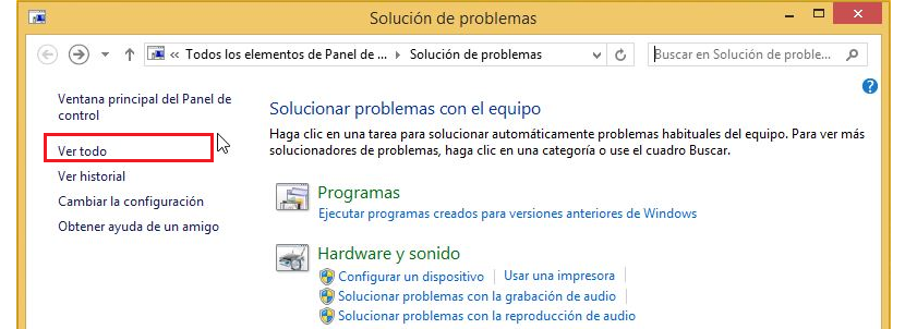 Windows 8.1 durmiendo 03
