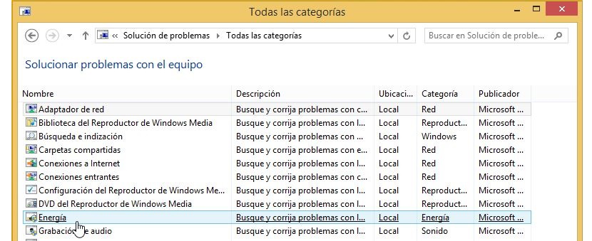 Windows 8.1 durmiendo 04