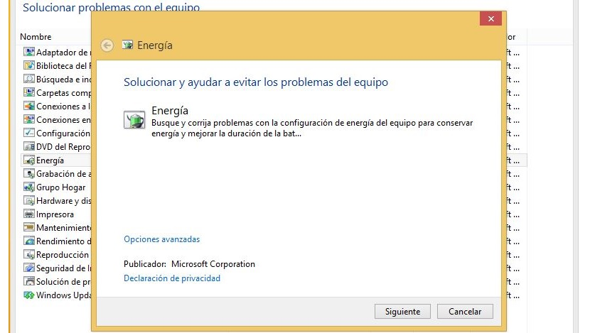 Windows 8.1 durmiendo 05