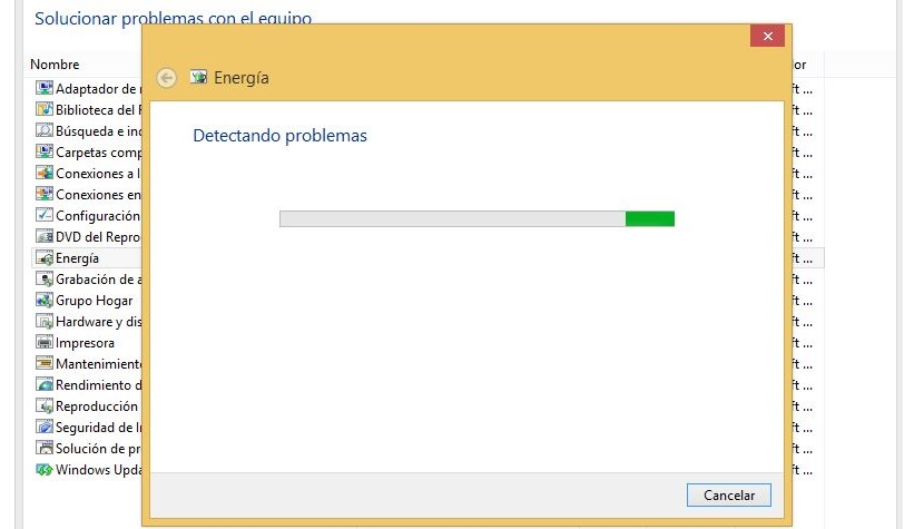 Windows 8.1 durmiendo 06