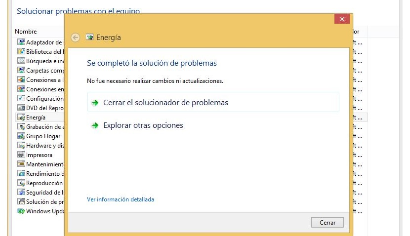 Windows 8.1 durmiendo 07