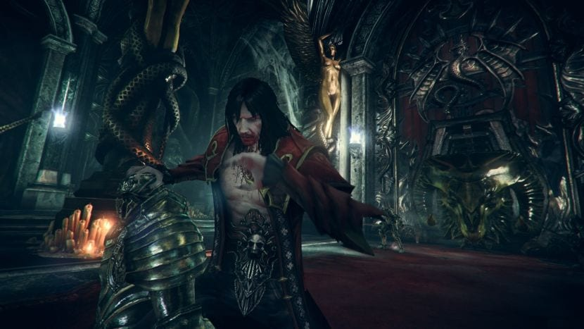 castlevania_lords_of_shadow_2 1