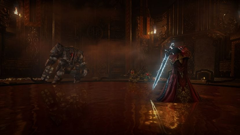 castlevania_lords_of_shadow_2 2