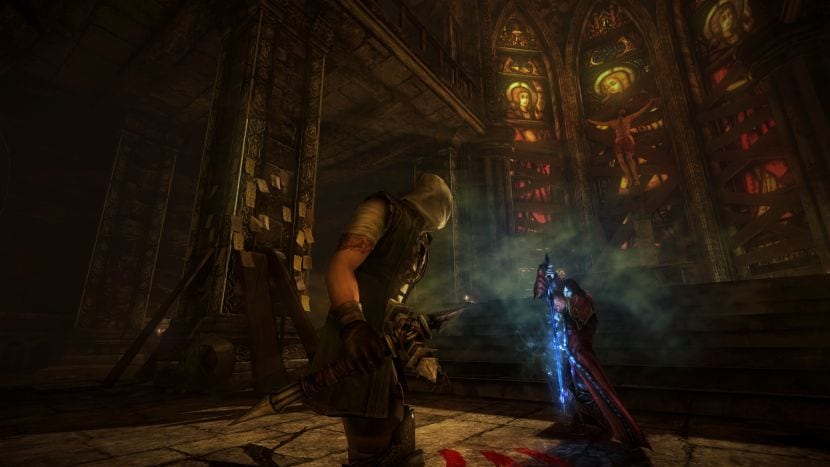 castlevania_lords_of_shadow_2 3