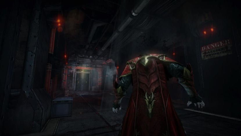 castlevania_lords_of_shadow_2 4