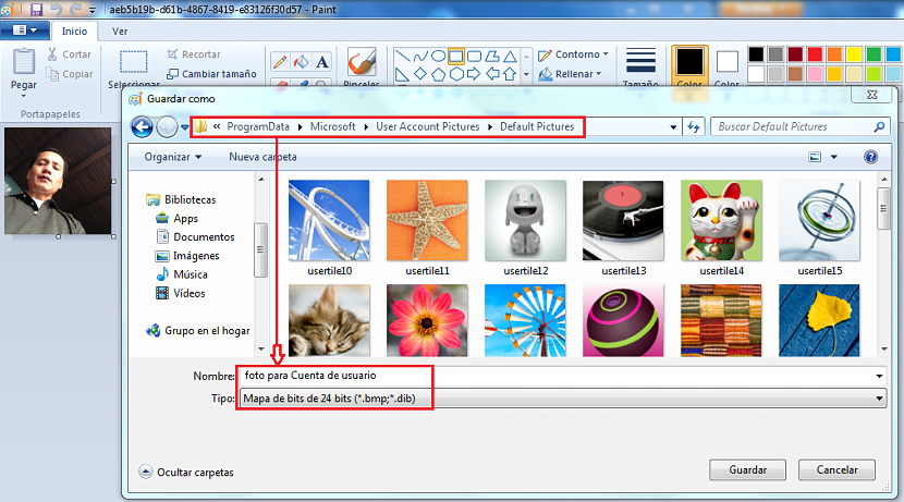 cuenta de usuario en Windows 02