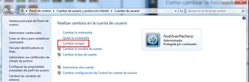 cuenta de usuario en Windows 03
