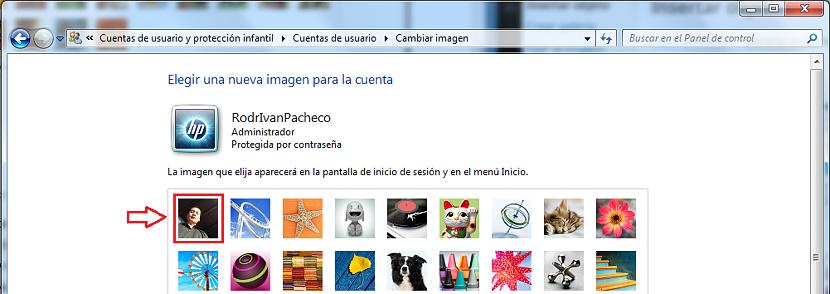 cuenta de usuario en Windows 04