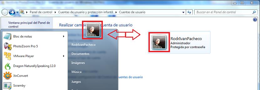 cuenta de usuario en Windows 05