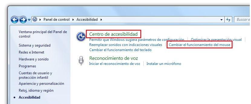 pixel a pixel en Windows 01