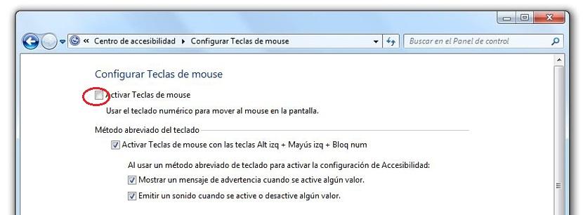 pixel a pixel en Windows 03