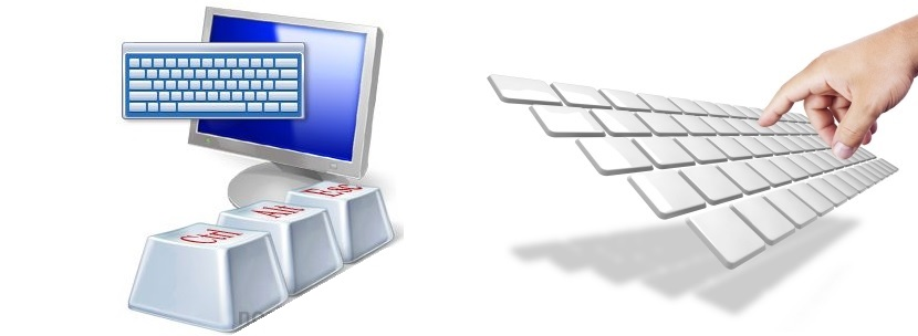 pixel a pixel en Windows