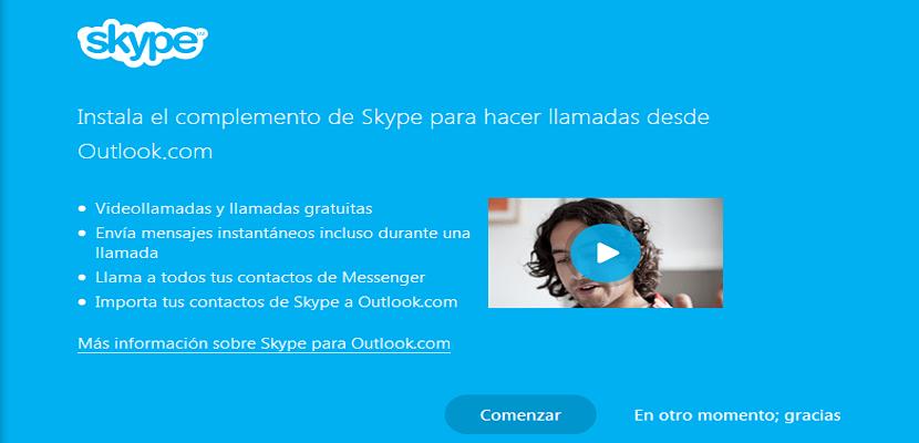 usar HD en Skype 01