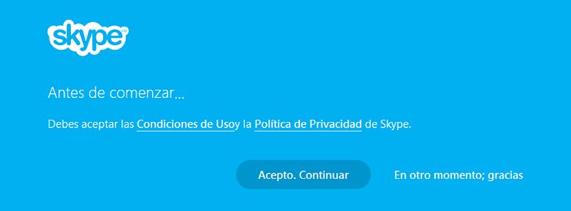 usar HD en Skype 02