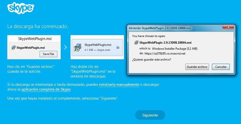 usar HD en Skype 03