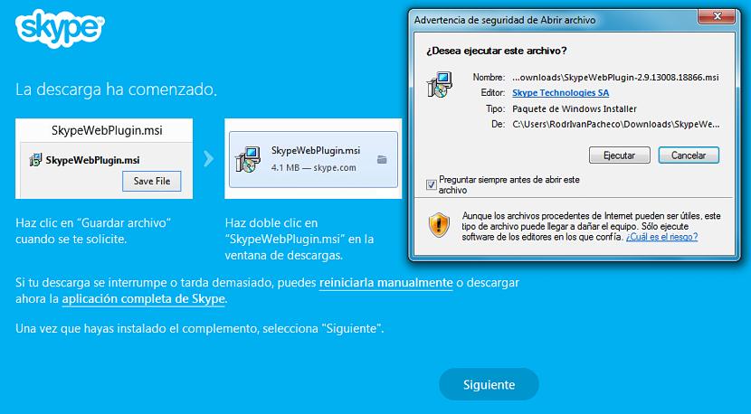 usar HD en Skype 04