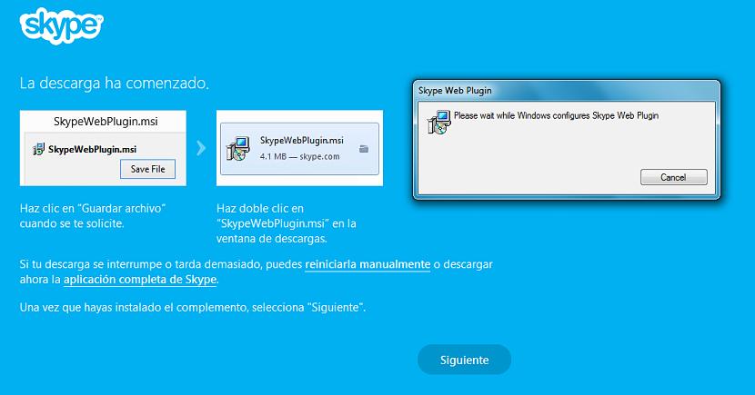 usar HD en Skype 05