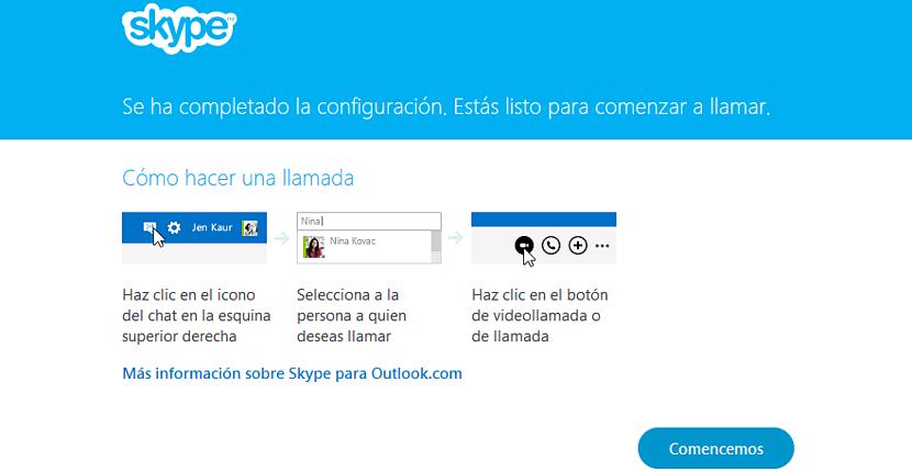 usar HD en Skype 06