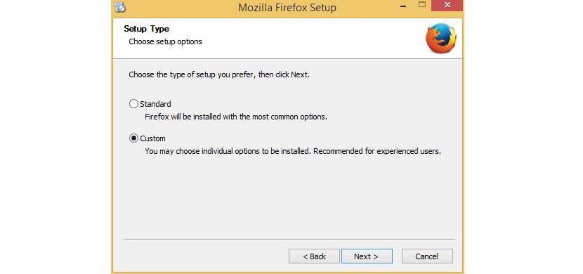 01 Probar Firefox 29