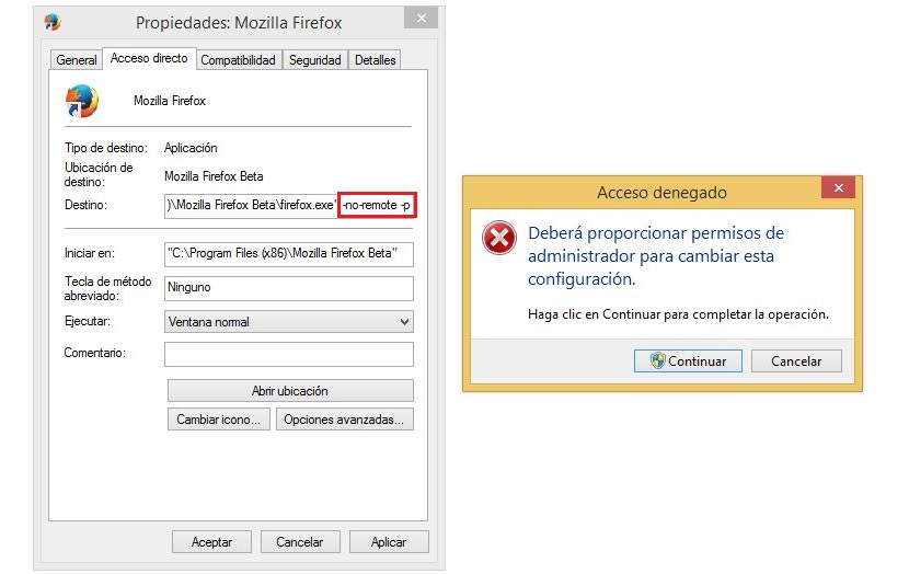 04 Probar Firefox 29