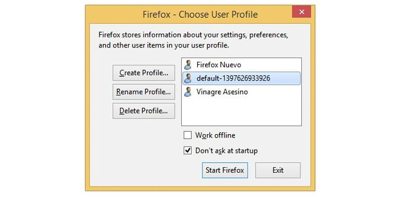 05 Probar Firefox 29