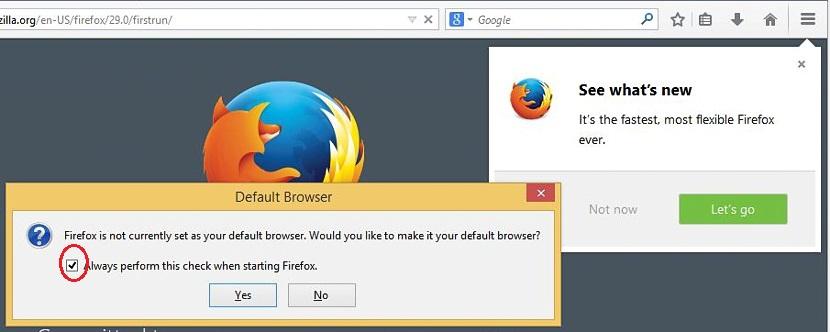 06 Probar Firefox 29
