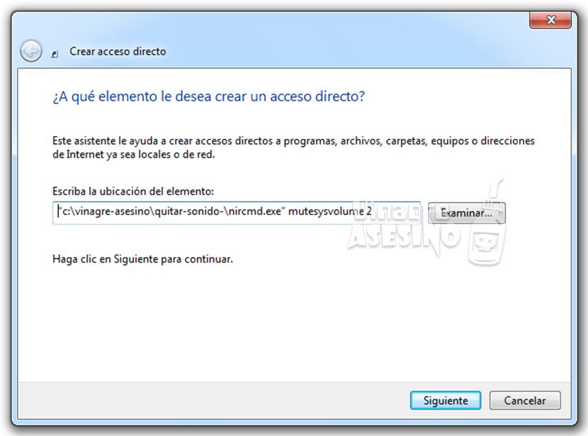 1-eliminar-sonido-windows-con-atajo-teclado
