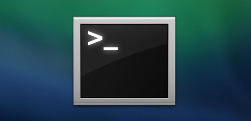 Mac-Terminal-comandos-0