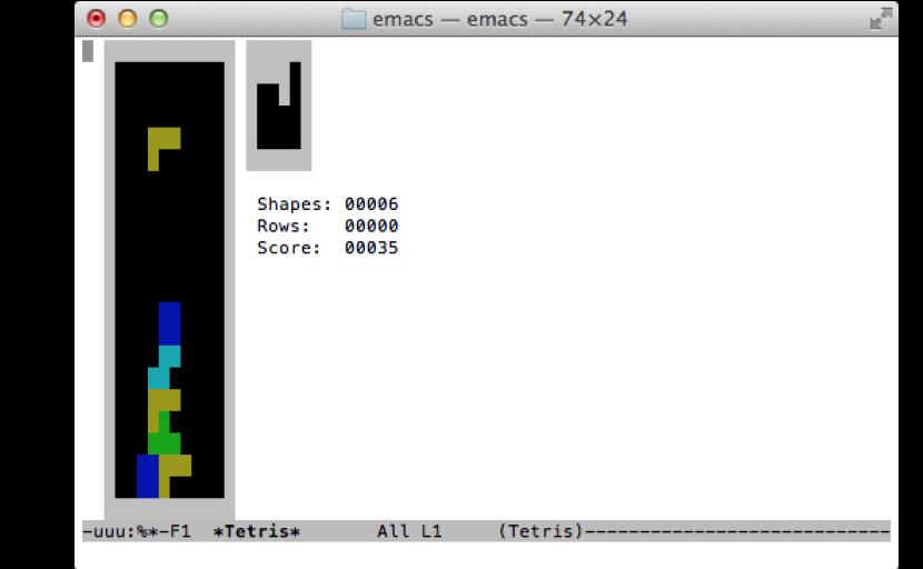 Mac-Terminal-comandos-2
