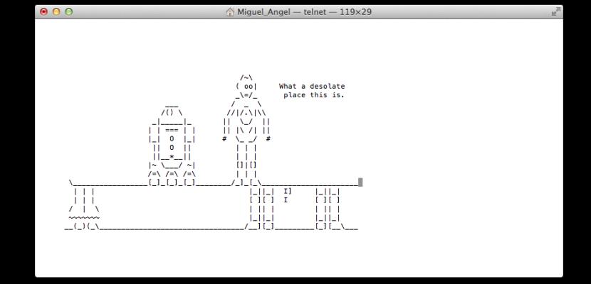 Mac-Terminal-comandos-3