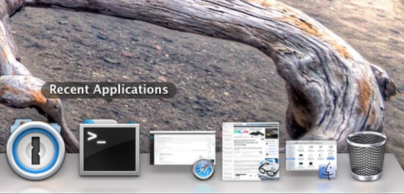 Mac-Terminal-comandos-5