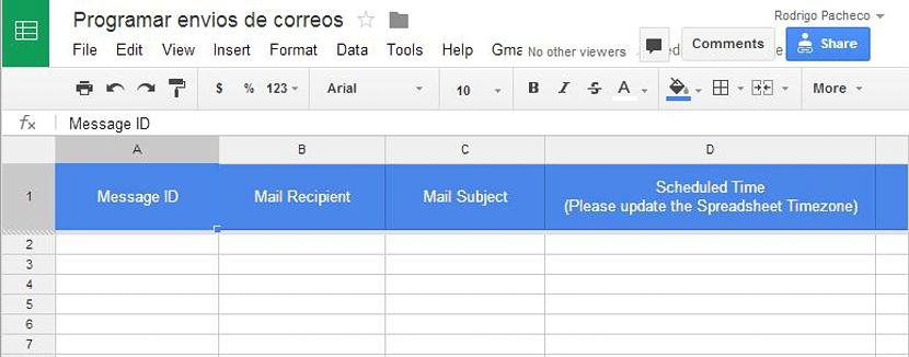 programar envio de mensajes gmail 02