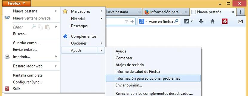 reiniciar Firefox 01