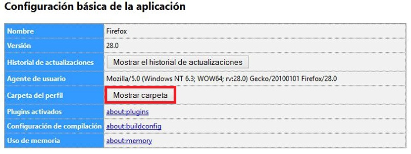 reiniciar Firefox 02