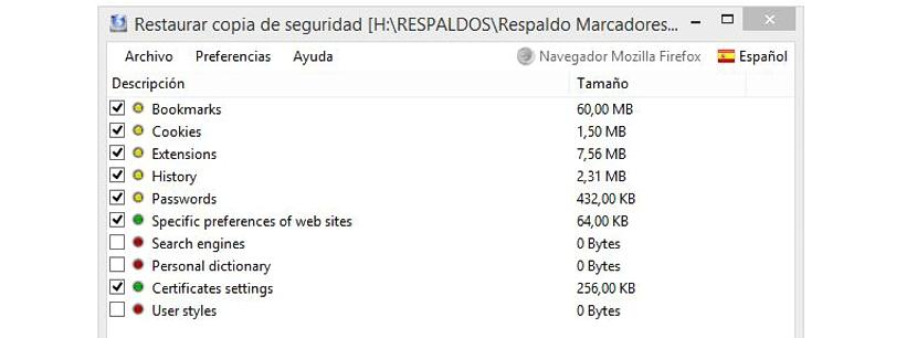 reiniciar Firefox 04
