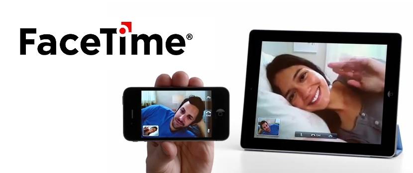 videoconferencias con Facebook