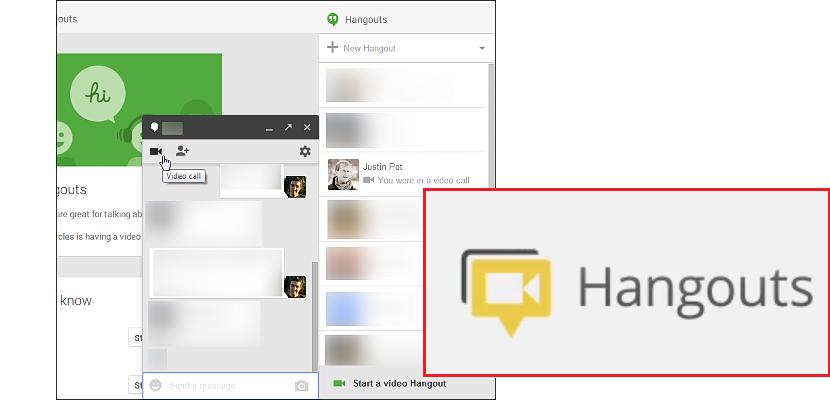 videoconferencias con-google-hangouts