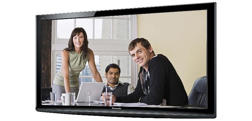 videoconferencias en la web