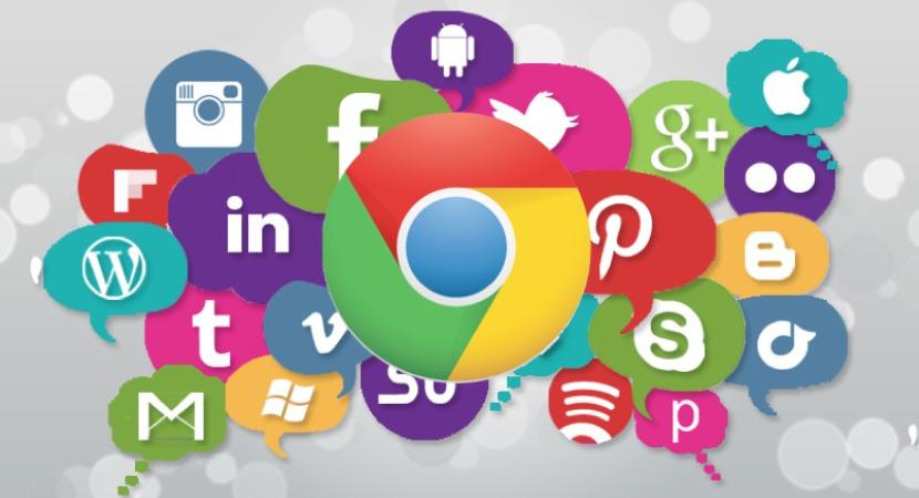 Chrome-Plugins-social-0