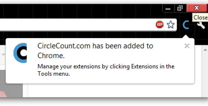 Chrome-Plugins-social-3