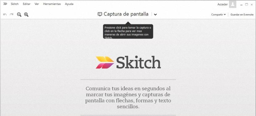 Skitch 01
