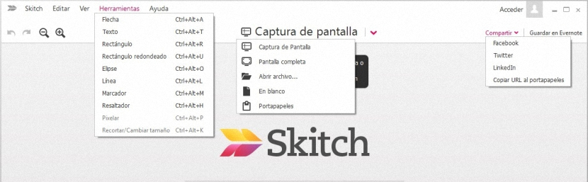 Skitch 02