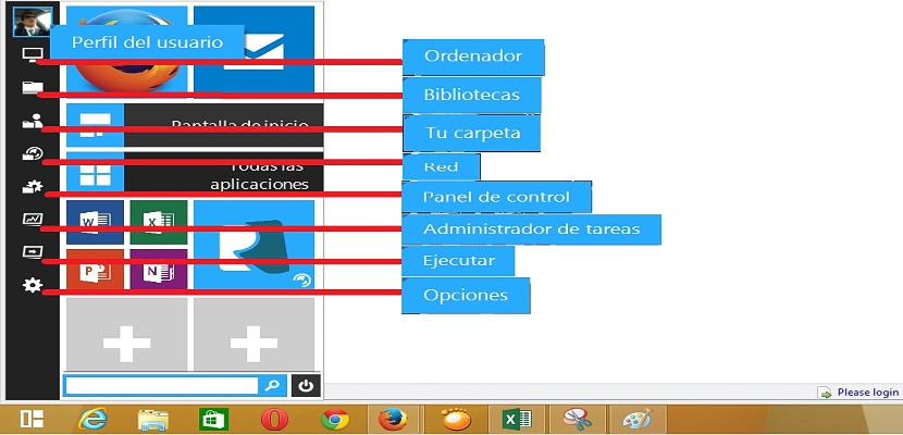 Start Menu Reviver 06