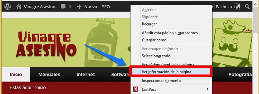 bloquear páginas web en Firefox 01