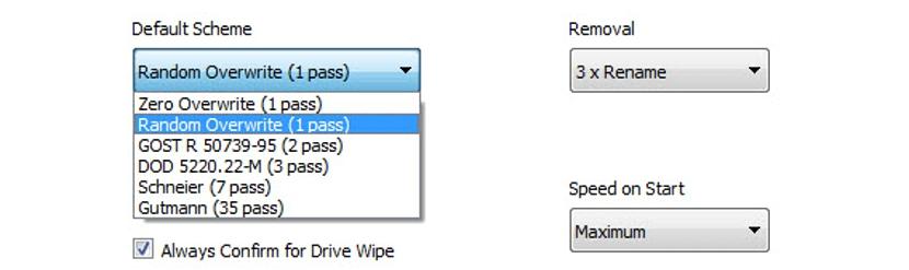 borrar archivos de forma segura 02