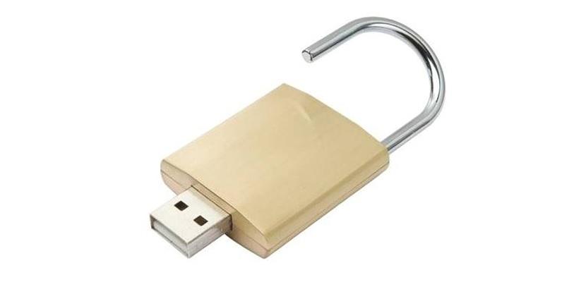 expulsar un pendrive USB