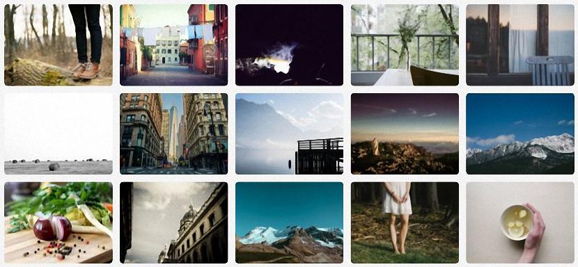 sitios web para descargar imágenes