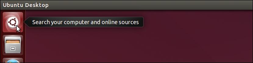 Acelerar a un Ubuntu Lento 01