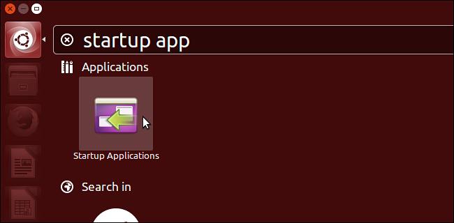 Acelerar a un Ubuntu Lento 02